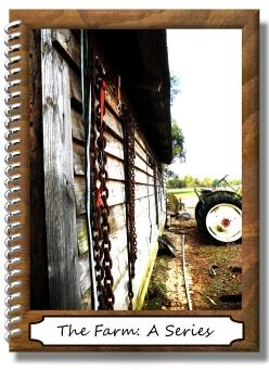 The Farm: A Series